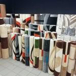 dywany-hurtownia