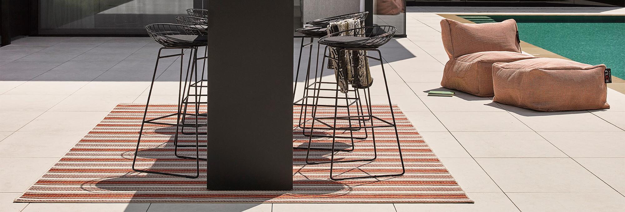 dywany-hurtowania