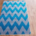 2303a l,grey turquoise