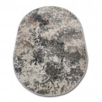 QUEST-OWAL-31116-BEIGE
