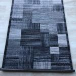 80011 BLACK D.GREY