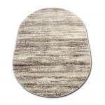 QUEST-OWAL-31115-BEIGE