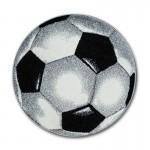 koło-piłka