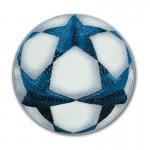 koło-piłka-gwiazda